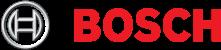 logo-bosch-50