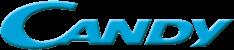 logo-candy-50