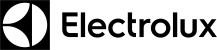 logo-electrolux-50