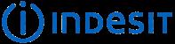 logo-indesit-50